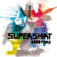 supershirt_8000mark