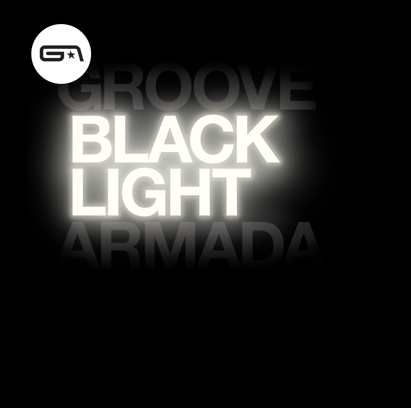 Groove Armada_Cover