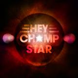 heychampstar