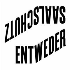 entweder_saalschutz