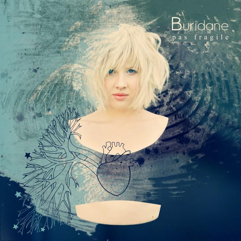 Buridane-Pas-Fragile