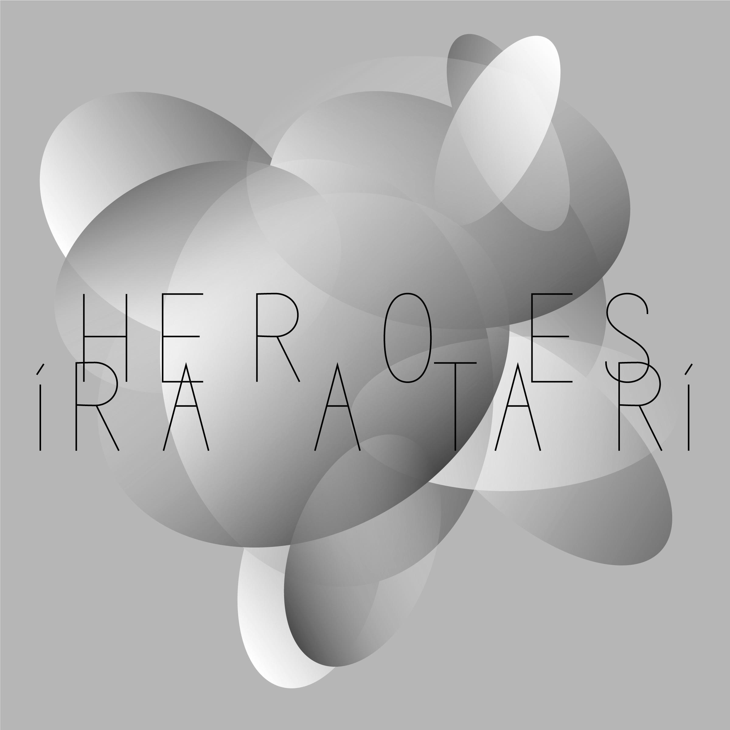 ira-atari-heroes