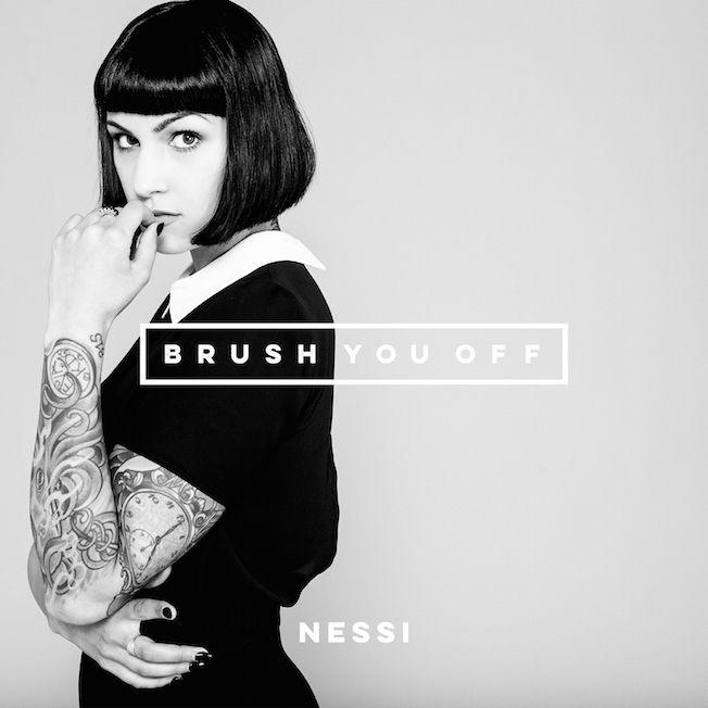 nessi-brushyouoff
