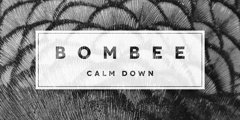 bombee